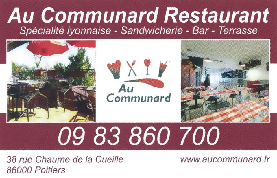 Communard