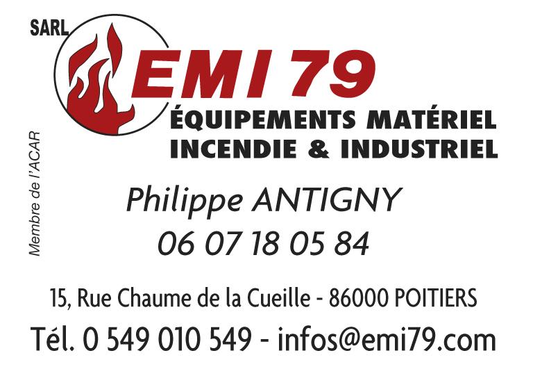 EMI 79