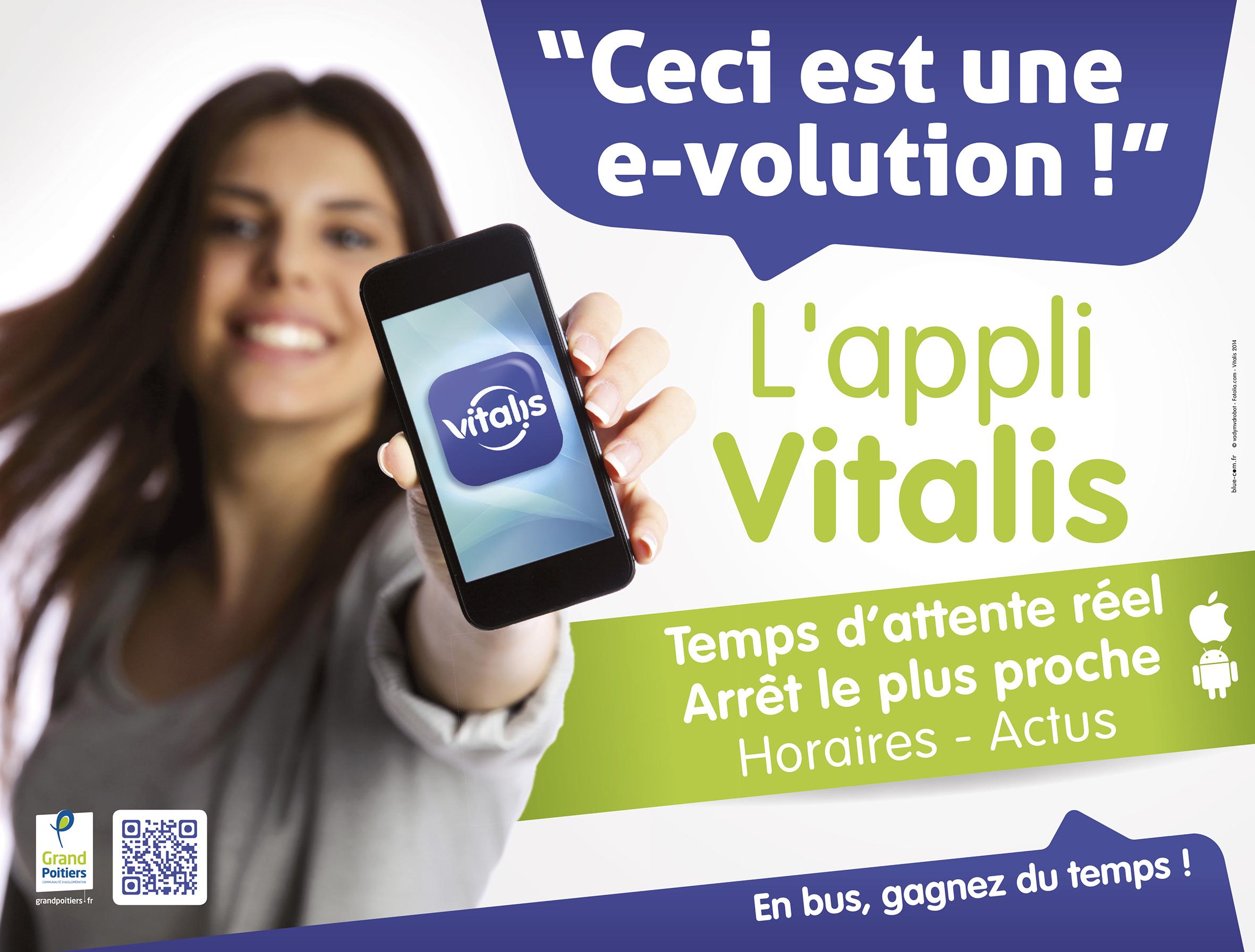 VITALIS AppliMobile 320x240.indd